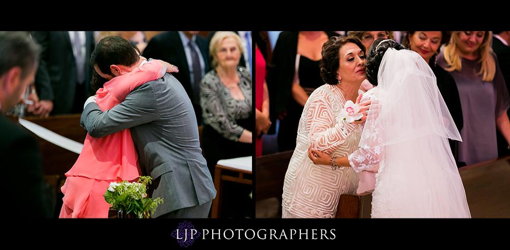 17-four-seasons-hotel-westlake-village-wedding-photographer-church-wedding-ceremony-photos