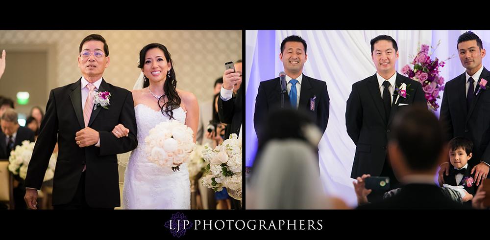 17-jw-marriott-los-angeles-wedding-photographer-wedding-ceremony-photos