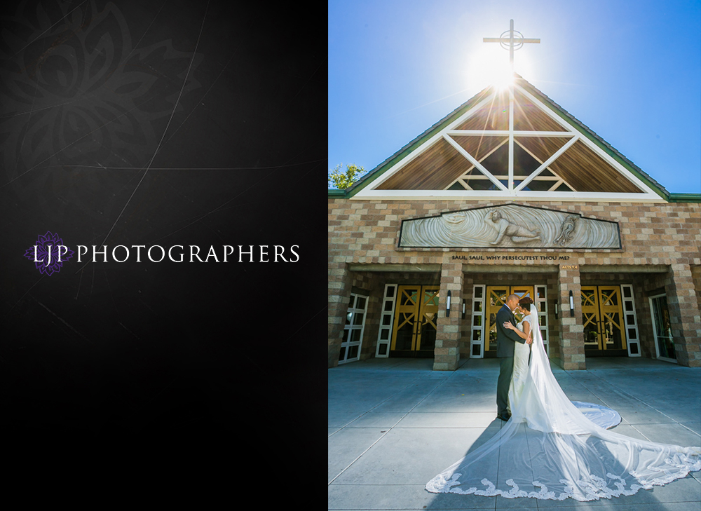 17-seven-degrees-laguna-beach-wedding-photographer-wedding-ceremony-photos