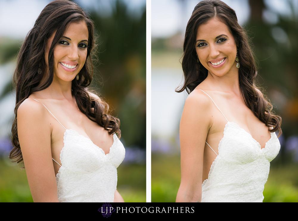 18-adamson-house-malibu-wedding-photographer-wedding-party-photos