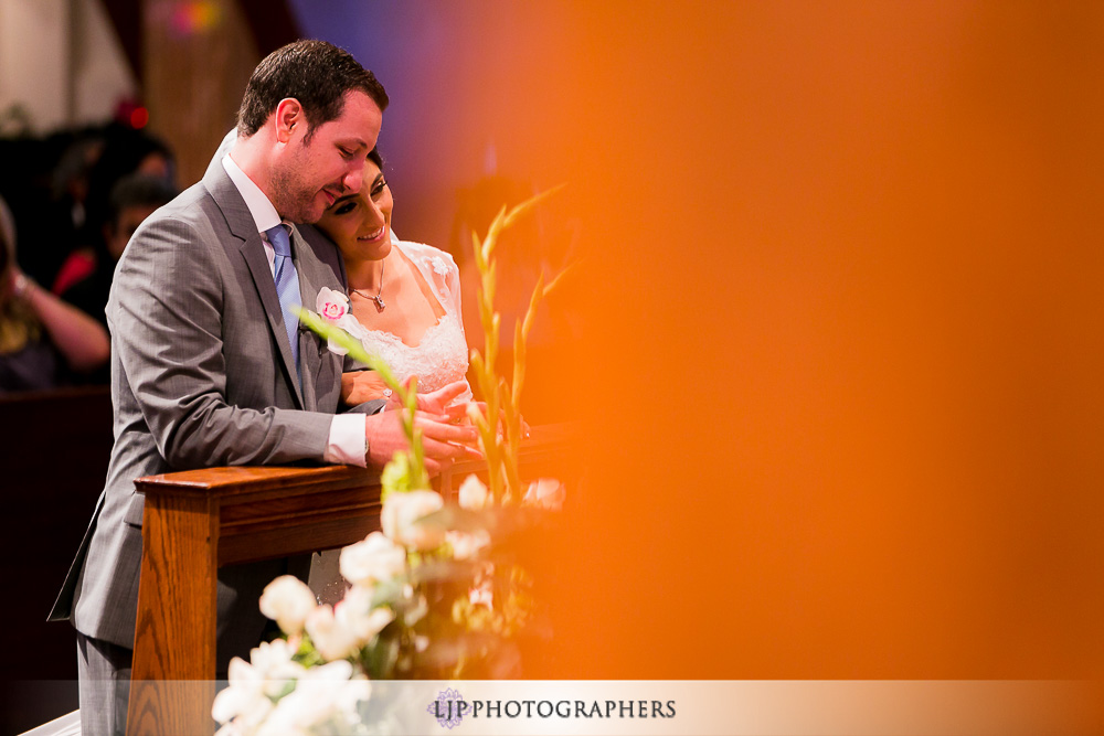 18-four-seasons-hotel-westlake-village-wedding-photographer-church-wedding-ceremony-photos