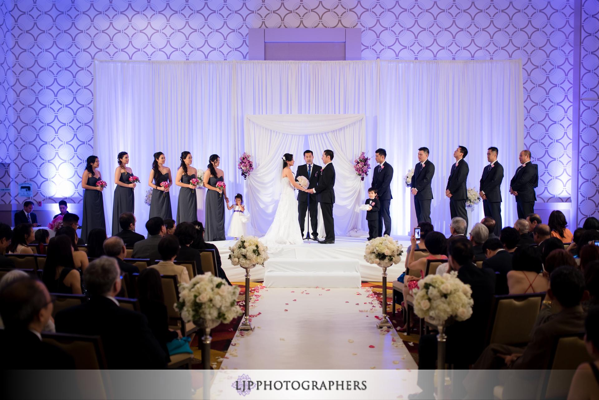 18-jw-marriott-los-angeles-wedding-photographer-wedding-ceremony-photos