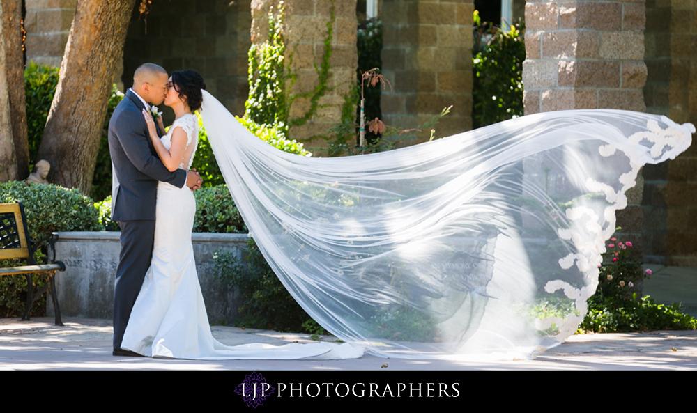 18-seven-degrees-laguna-beach-wedding-photographer-wedding-ceremony-photos
