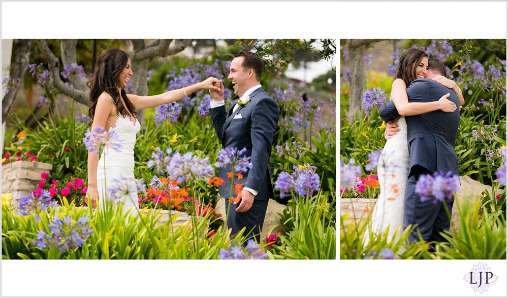 19-adamson-house-malibu-wedding-photographer-wedding-first-look-wedding-party-photos