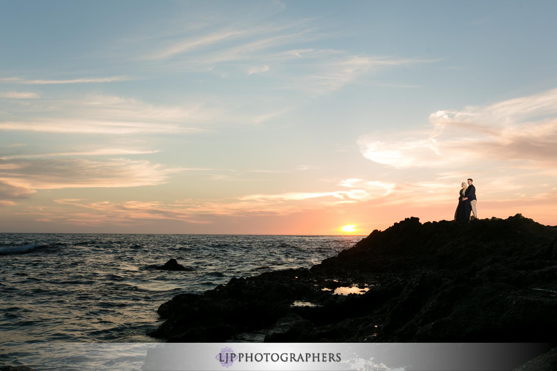 19-laguna-beach-engagement