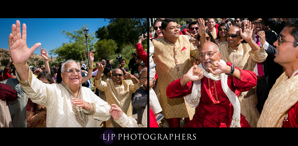 20-hummingbird-nest-ranch-indian-wedding-photographer-wedding-ceremony-photos