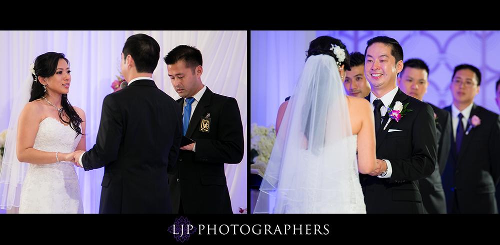 20-jw-marriott-los-angeles-wedding-photographer-wedding-ceremony-photos