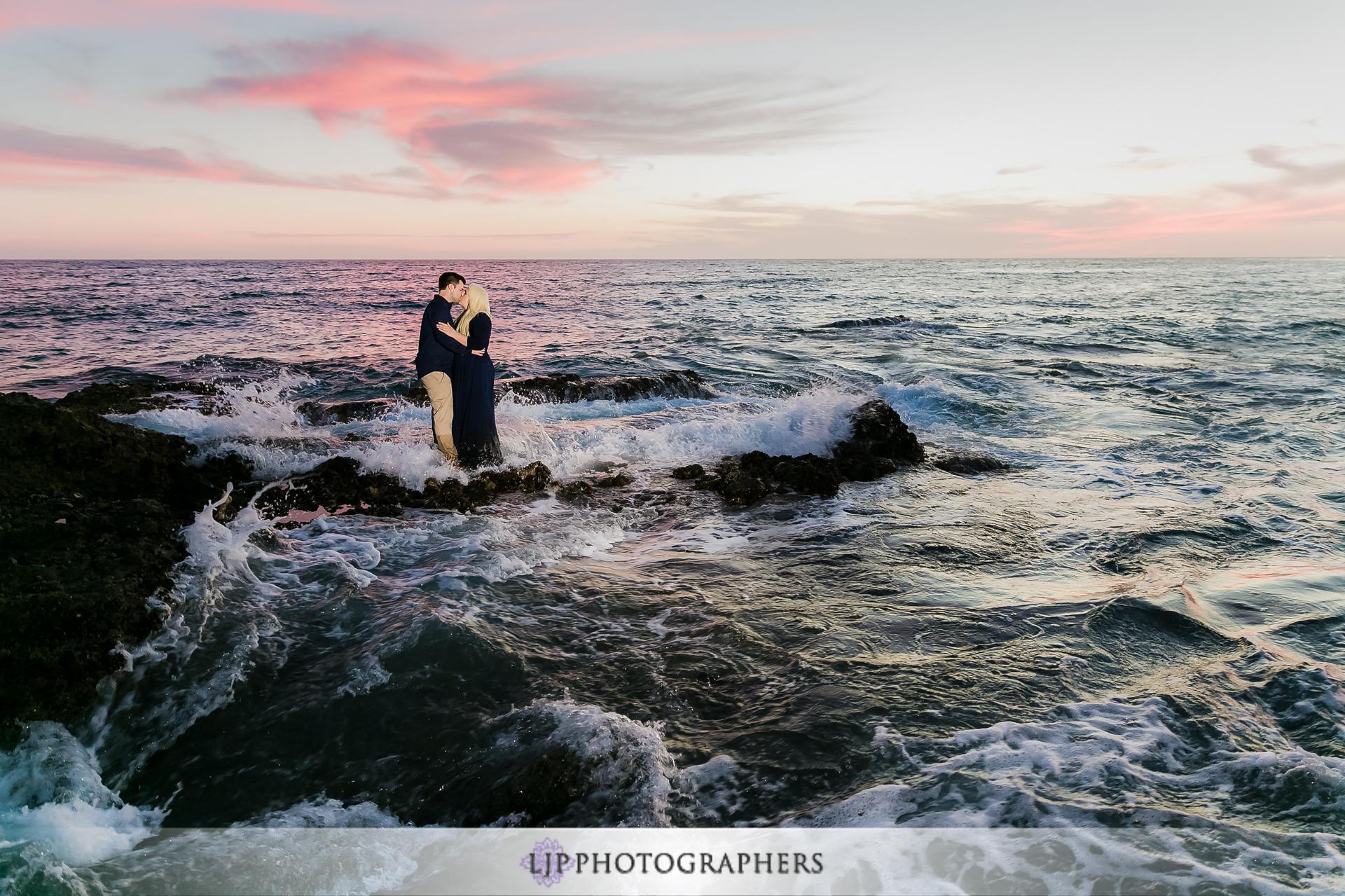20-laguna-beach-engagement