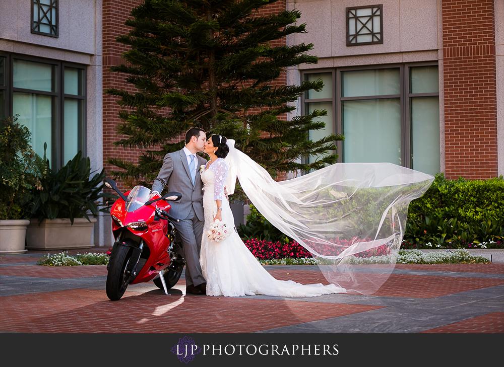21-four-seasons-hotel-westlake-village-wedding-photographer-church-couple-session-photos