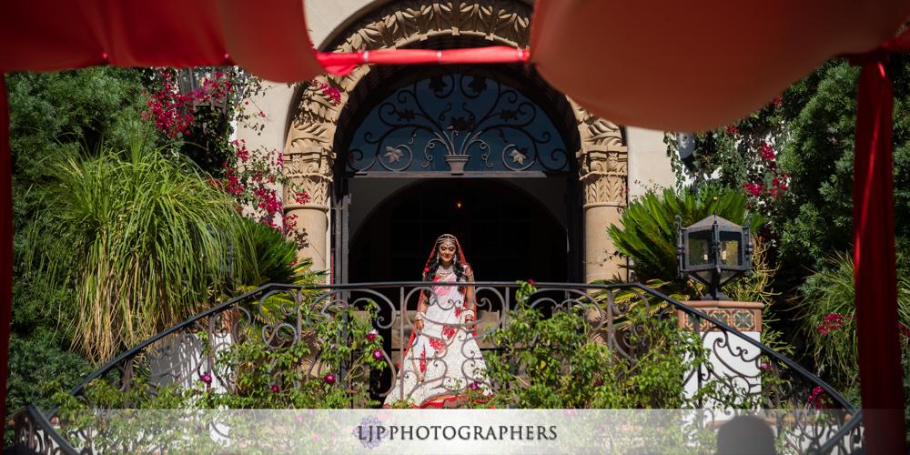 21-hummingbird-nest-ranch-indian-wedding-photographer-wedding-ceremony-photos