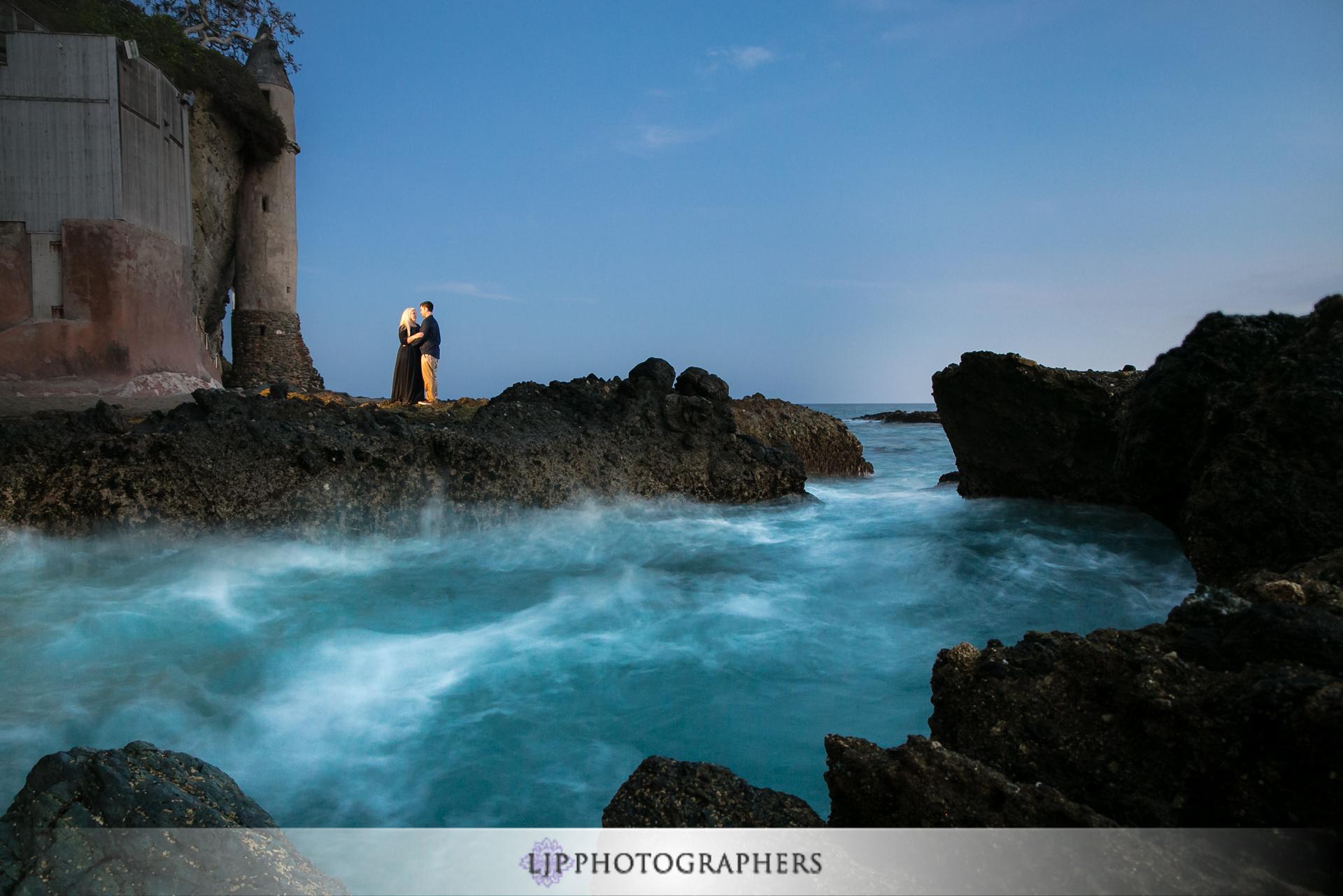 21-laguna-beach-engagement