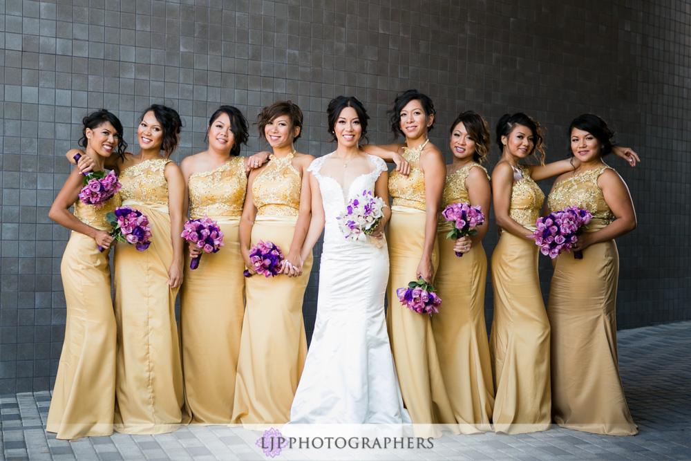 21-seven-degrees-laguna-beach-wedding-photographer-wedding-party-couple-session-photos