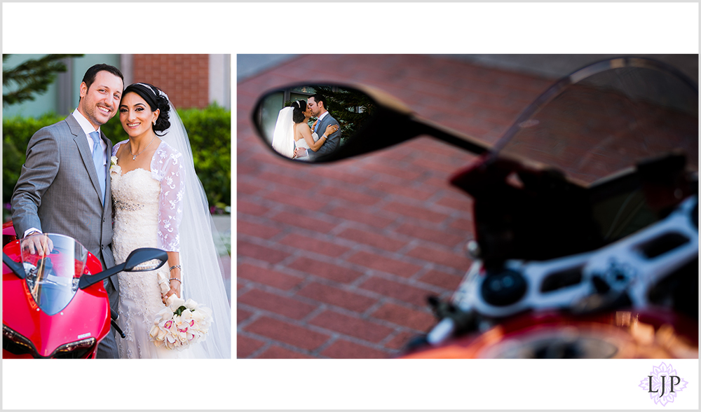 22-four-seasons-hotel-westlake-village-wedding-photographer-church-couple-session-photos