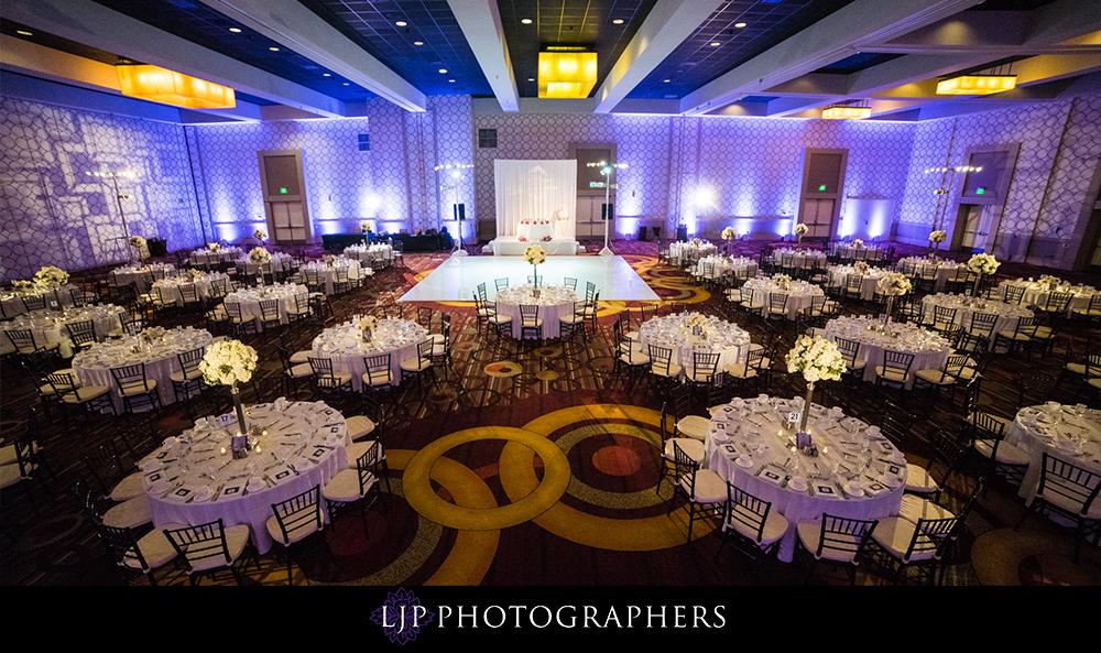 22-jw-marriott-los-angeles-wedding-photographer-wedding-reception-photos