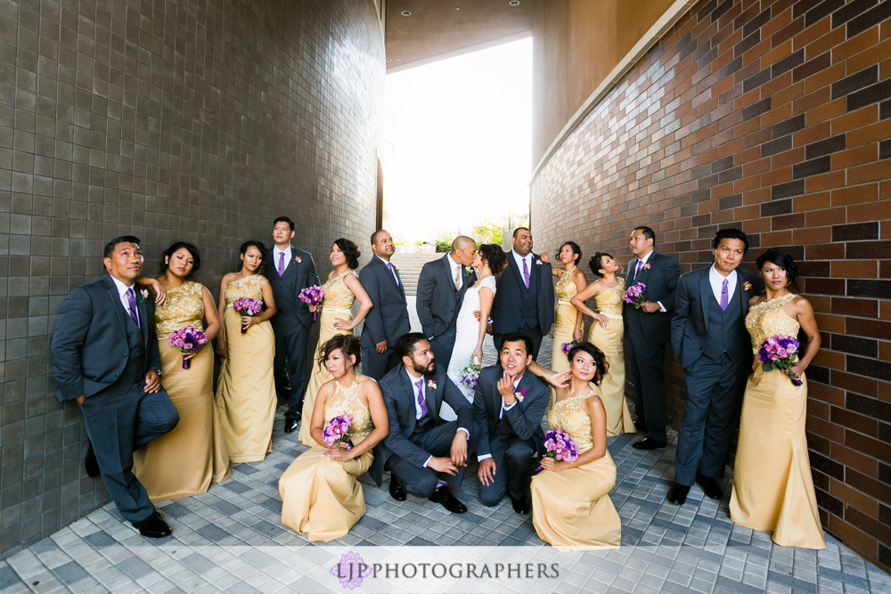 22-seven-degrees-laguna-beach-wedding-photographer-wedding-party-couple-session-photos