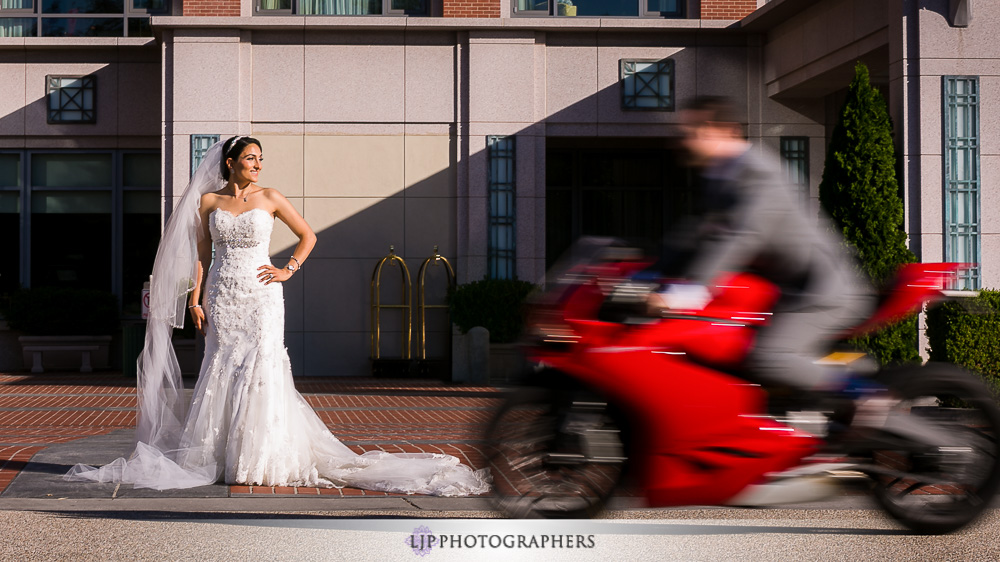 23-four-seasons-hotel-westlake-village-wedding-photographer-church-couple-session-photos