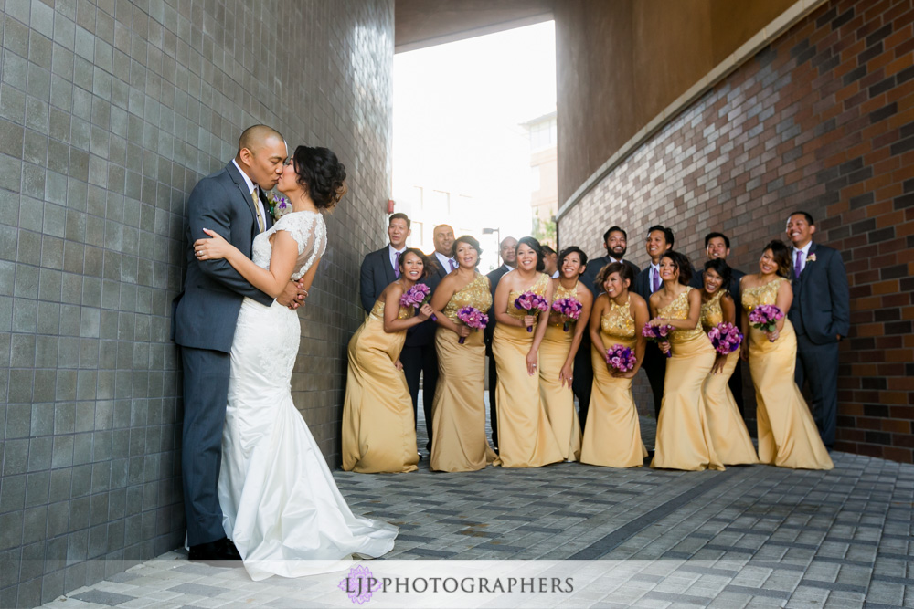 23-seven-degrees-laguna-beach-wedding-photographer-wedding-party-couple-session-photos