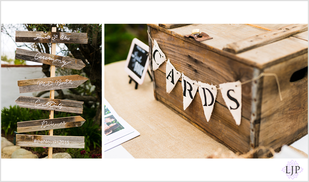 24-adamson-house-malibu-wedding-photographer-wedding-wedding-ceremony-photos