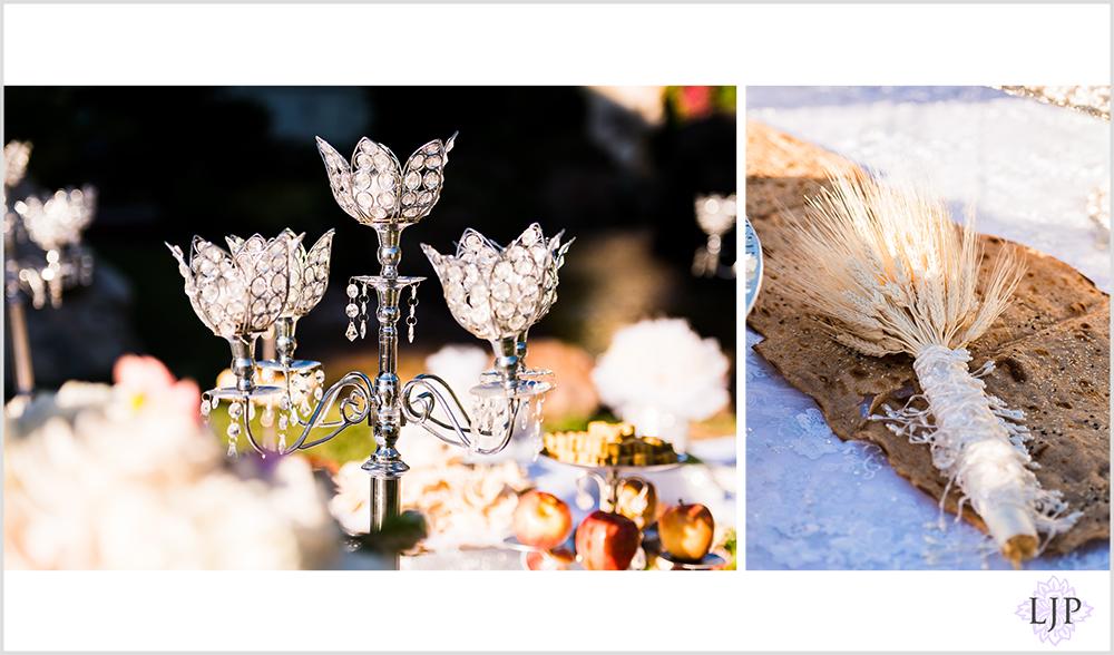 24-four-seasons-hotel-westlake-village-wedding-photographer-persian-ceremony-photos