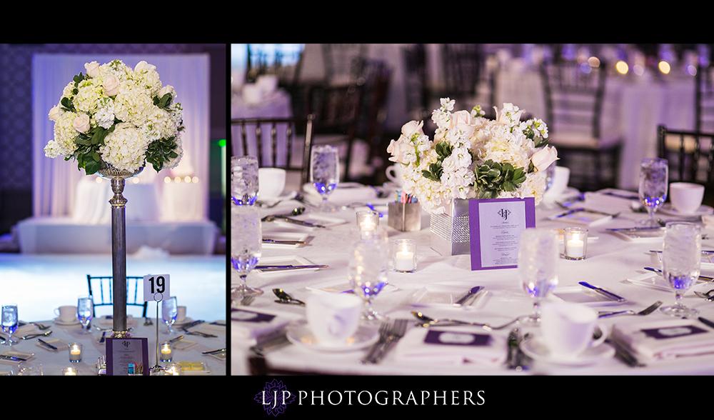 24-jw-marriott-los-angeles-wedding-photographer-wedding-reception-photos