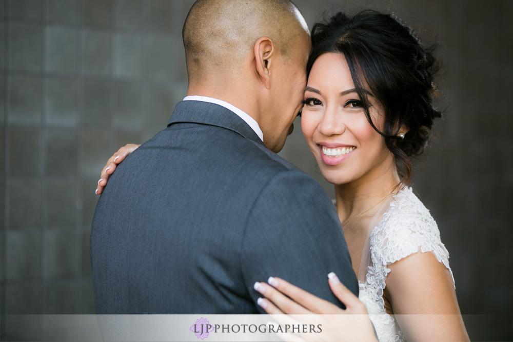 24-seven-degrees-laguna-beach-wedding-photographer-wedding-party-couple-session-photos