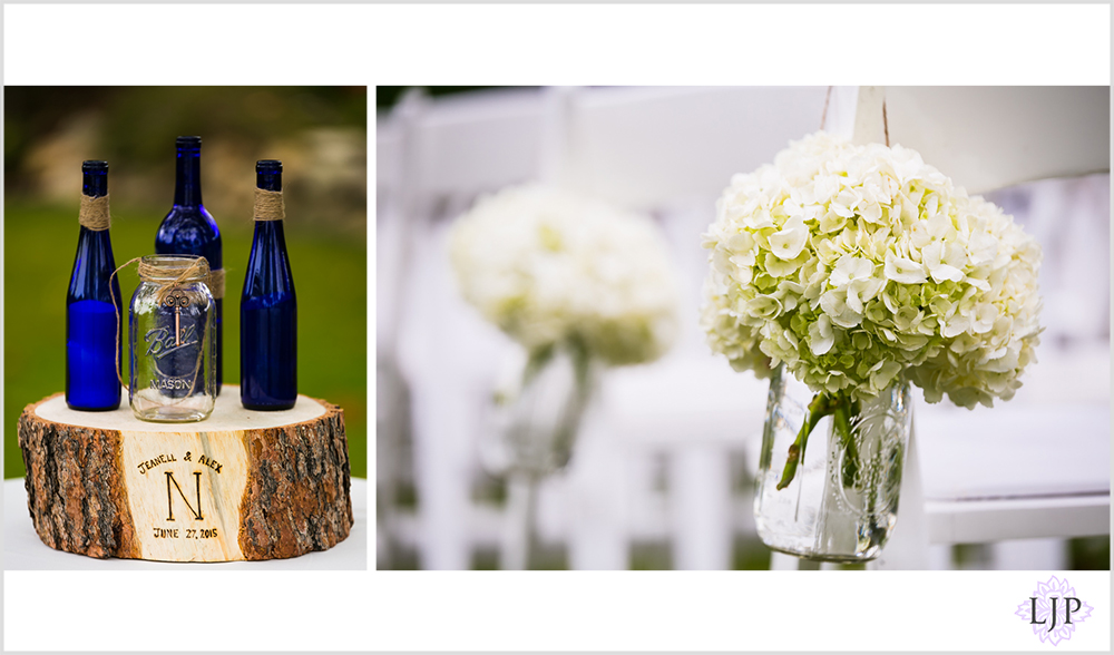 25-adamson-house-malibu-wedding-photographer-wedding-wedding-ceremony-photos