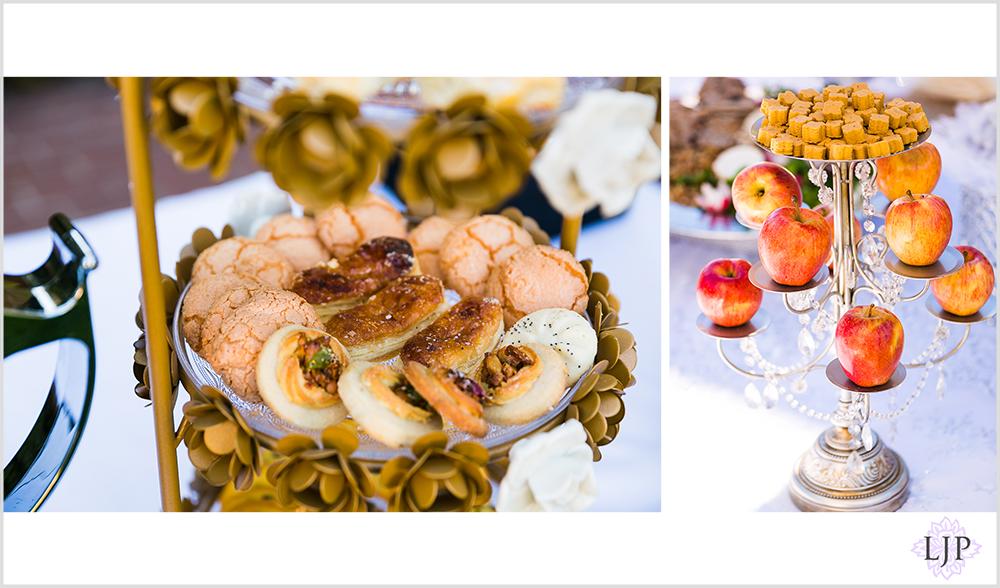 25-four-seasons-hotel-westlake-village-wedding-photographer-persian-ceremony-photos