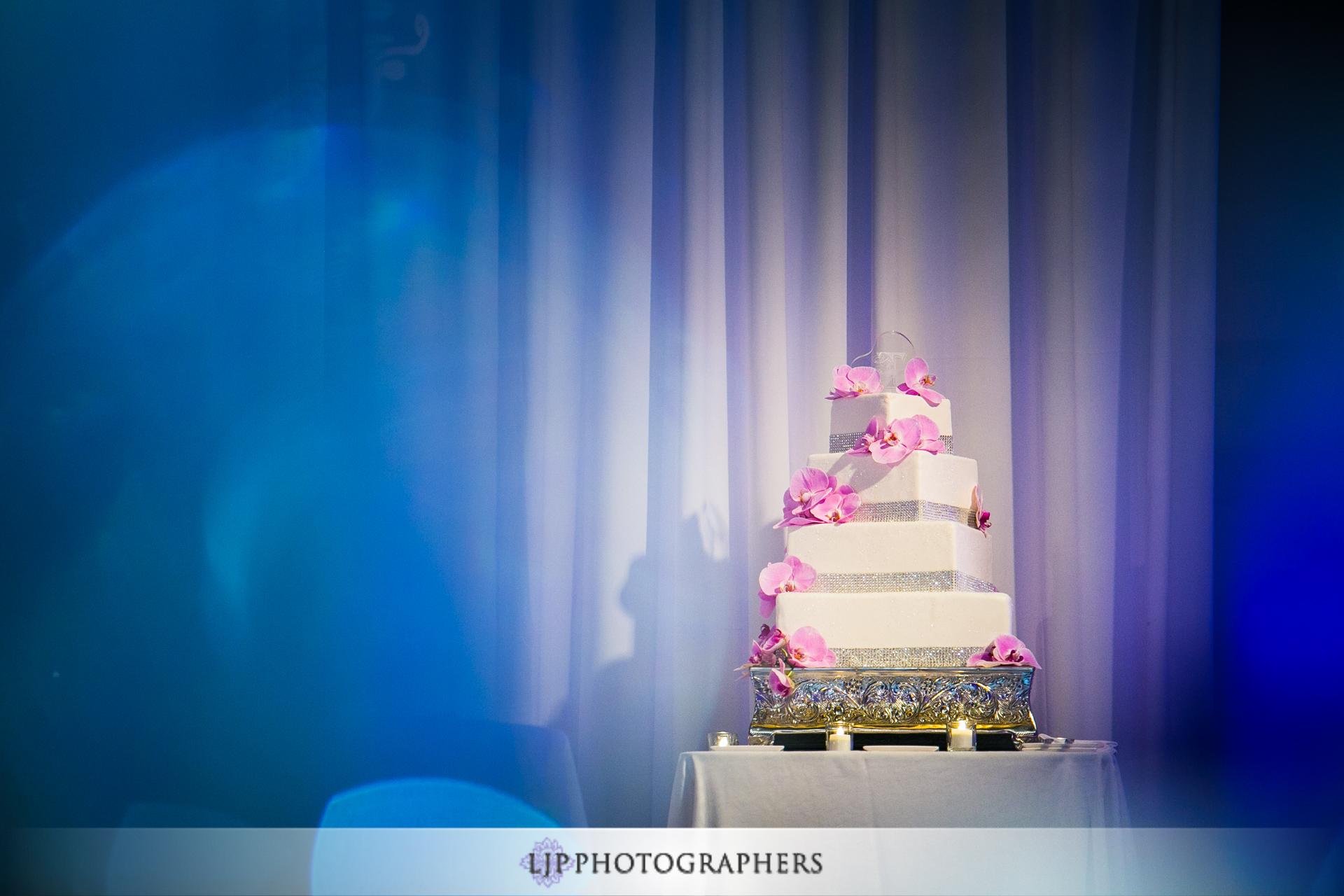 25-jw-marriott-los-angeles-wedding-photographer-wedding-reception-photos