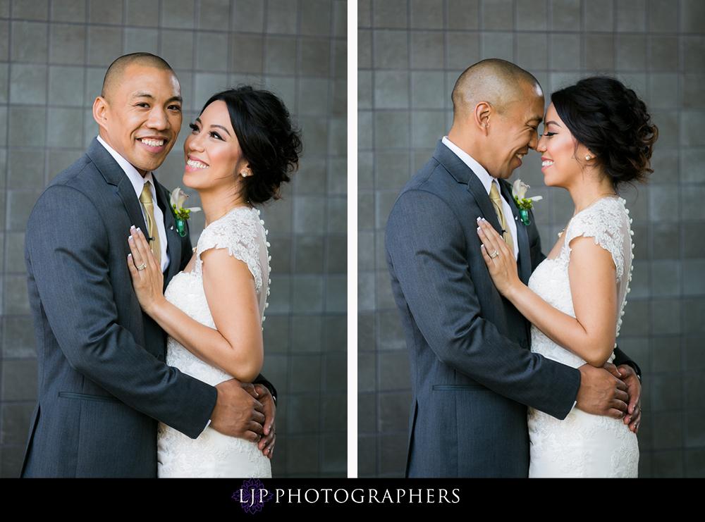 25-seven-degrees-laguna-beach-wedding-photographer-wedding-party-couple-session-photos