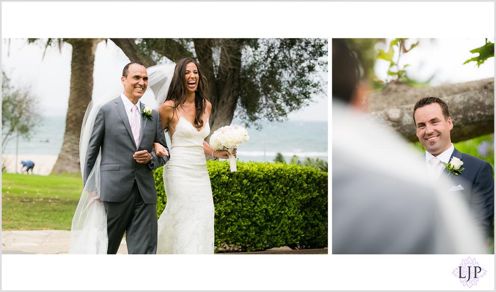 26-adamson-house-malibu-wedding-photographer-wedding-wedding-ceremony-photos