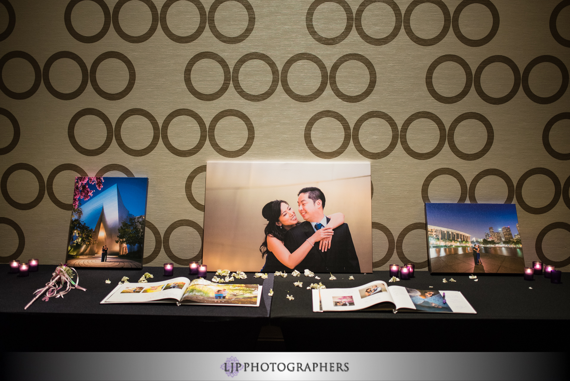 26-jw-marriott-los-angeles-wedding-photographer-wedding-reception-photos