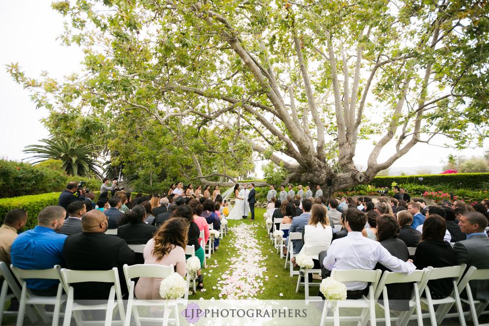 27-adamson-house-malibu-wedding-photographer-wedding-wedding-ceremony-photos