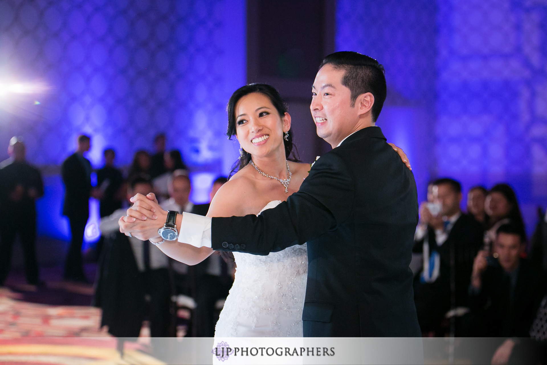 27-jw-marriott-los-angeles-wedding-photographer-wedding-reception-photos