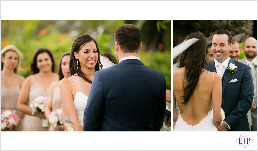 28-adamson-house-malibu-wedding-photographer-wedding-wedding-ceremony-photos