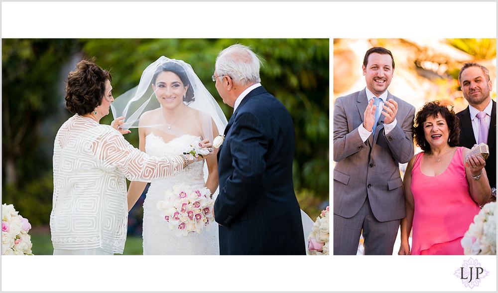 28-four-seasons-hotel-westlake-village-wedding-photographer-persian-ceremony-photos