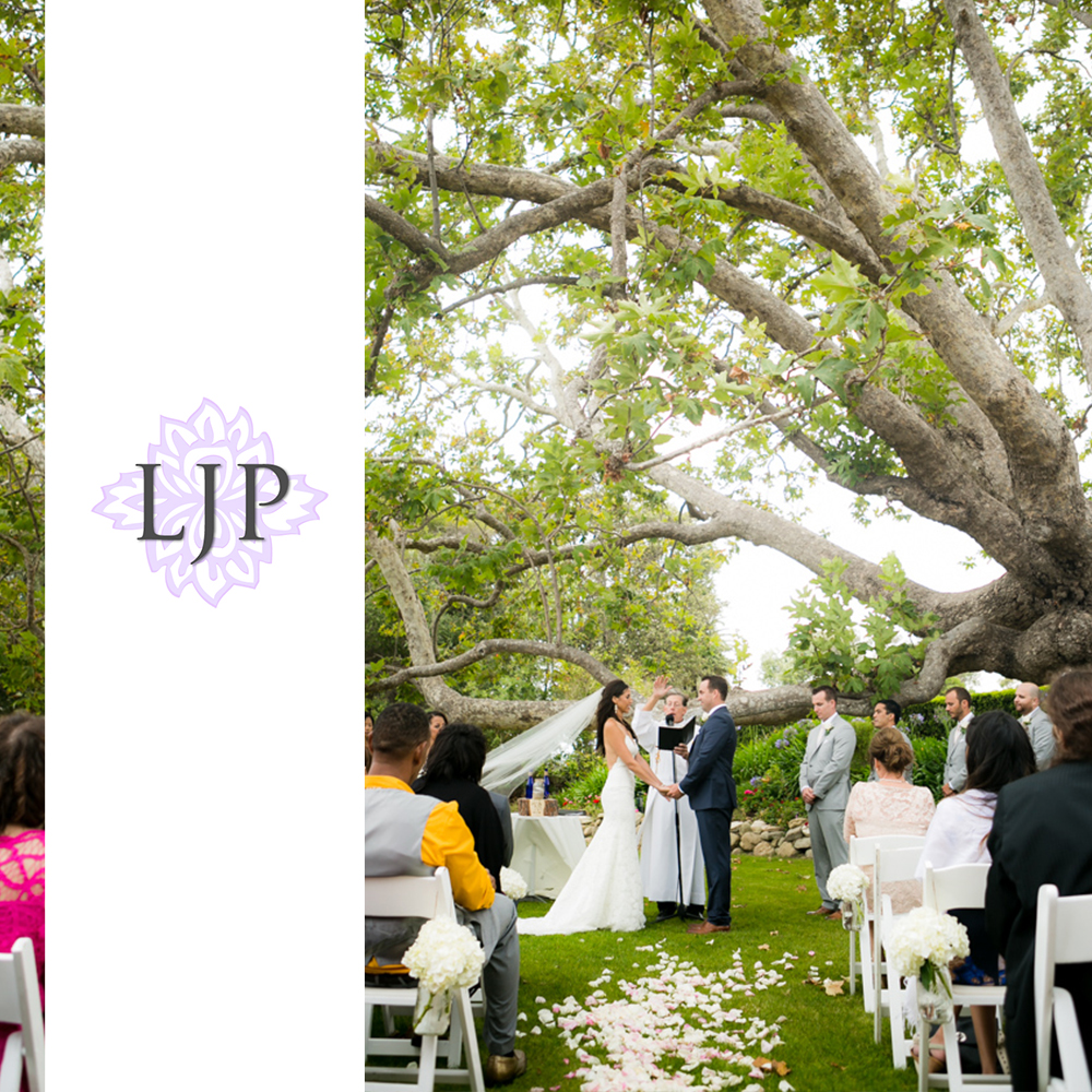 29-adamson-house-malibu-wedding-photographer-wedding-wedding-ceremony-photos