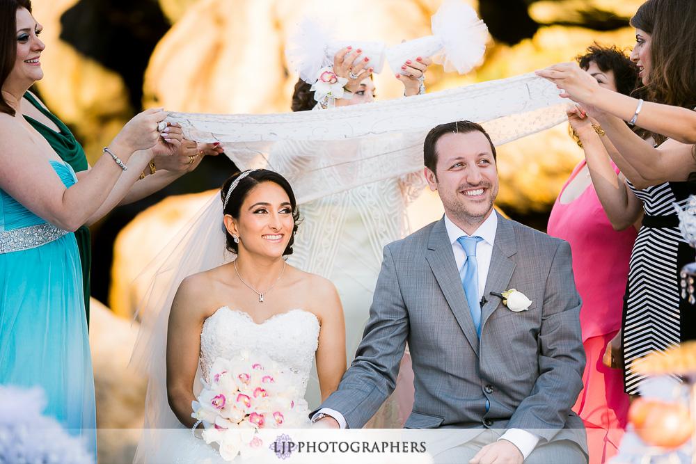 29-four-seasons-hotel-westlake-village-wedding-photographer-persian-ceremony-photos
