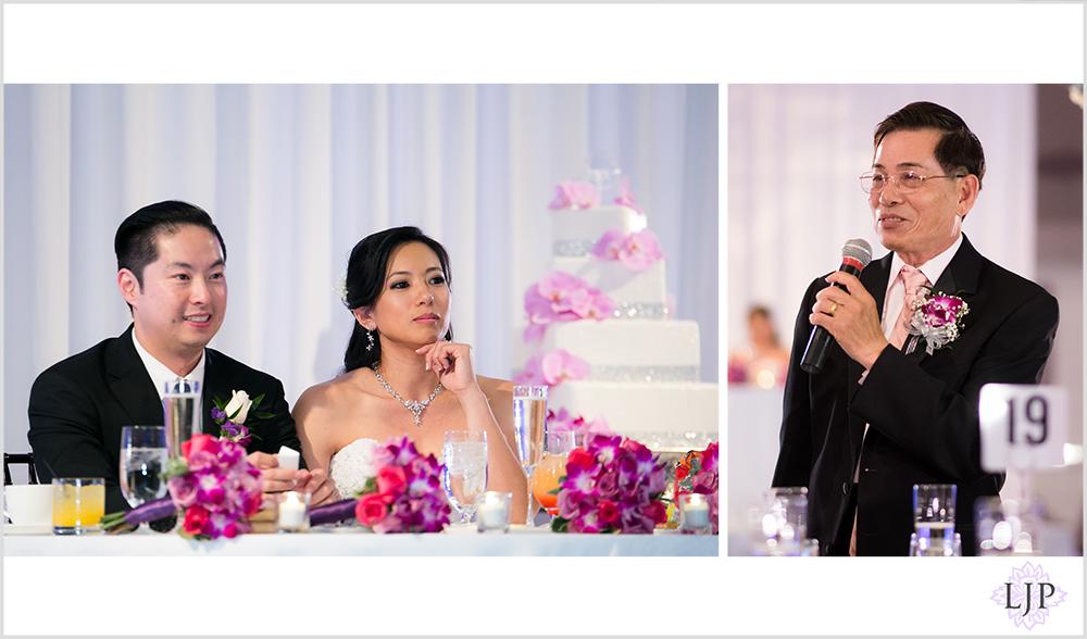29-jw-marriott-los-angeles-wedding-photographer-wedding-reception-photos