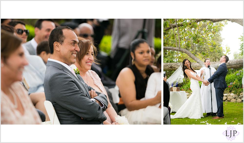 30-adamson-house-malibu-wedding-photographer-wedding-wedding-ceremony-photos