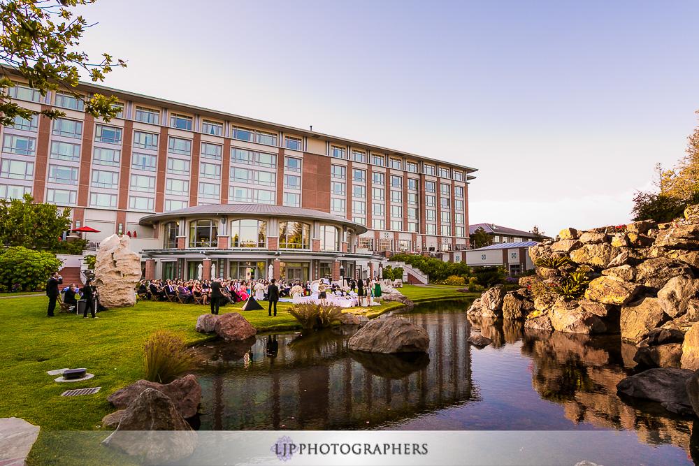 30-four-seasons-hotel-westlake-village-wedding-photographer-persian-ceremony-photos