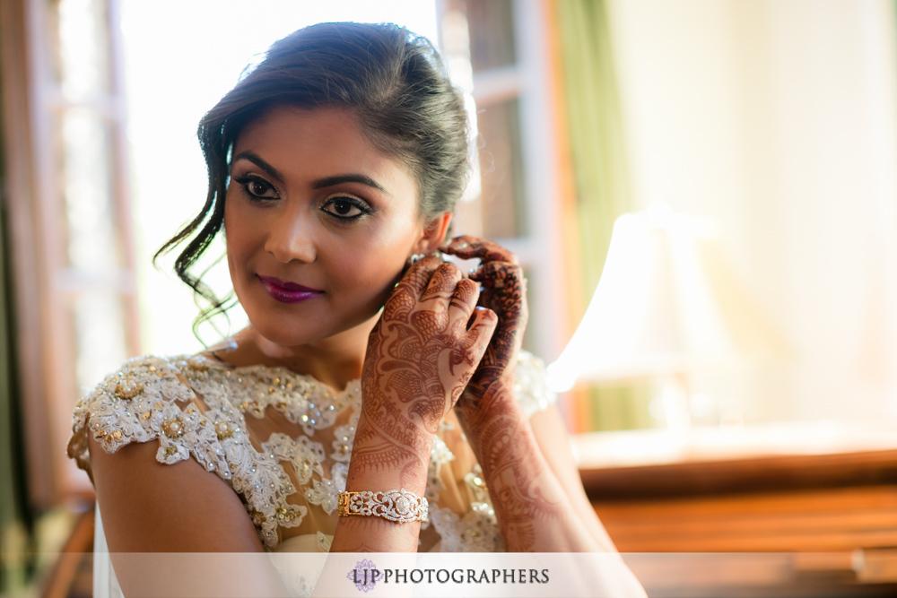 30-hummingbird-nest-ranch-indian-wedding-photographer-wedding-reception-photos