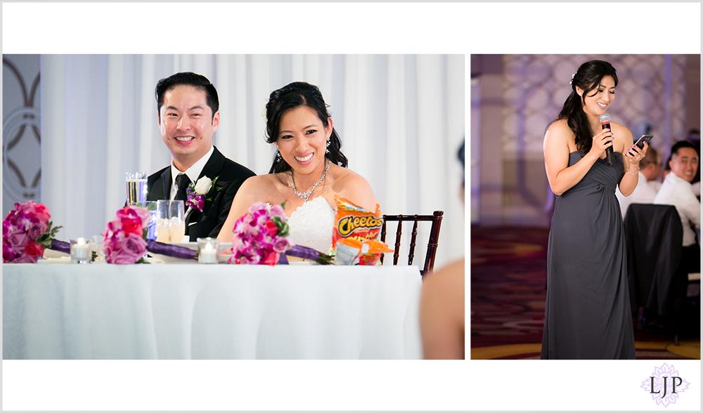 30-jw-marriott-los-angeles-wedding-photographer-wedding-reception-photos