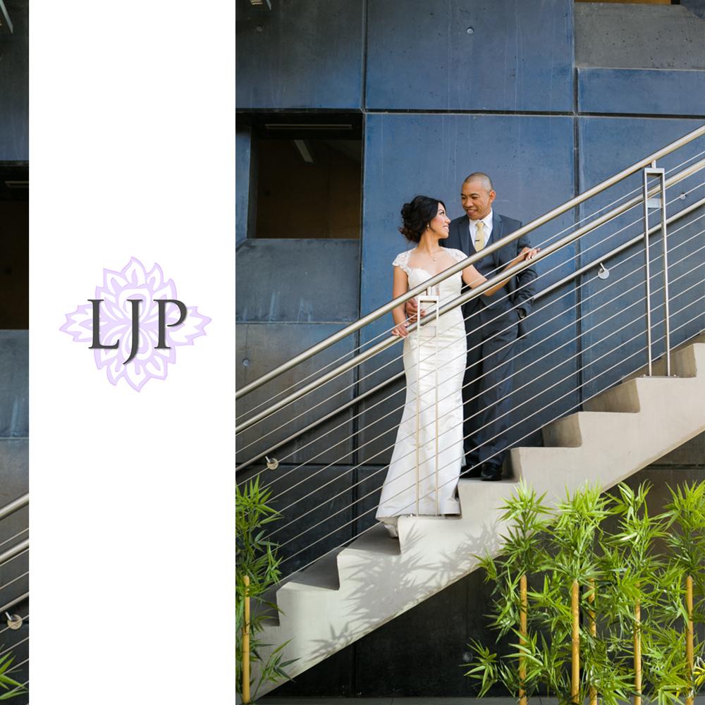 30-seven-degrees-laguna-beach-wedding-photographer-wedding-party-couple-session-photos