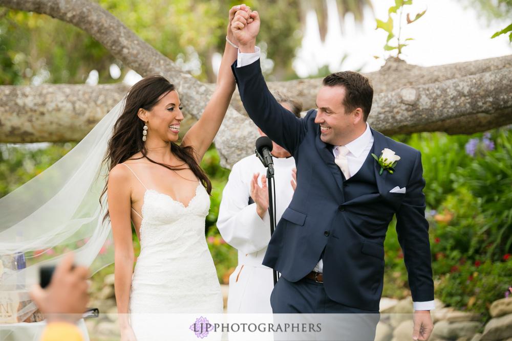 31-adamson-house-malibu-wedding-photographer-wedding-wedding-ceremony-photos