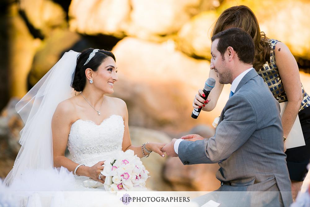31-four-seasons-hotel-westlake-village-wedding-photographer-persian-ceremony-photos