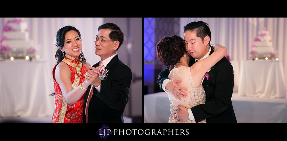 31-jw-marriott-los-angeles-wedding-photographer-wedding-reception-photos