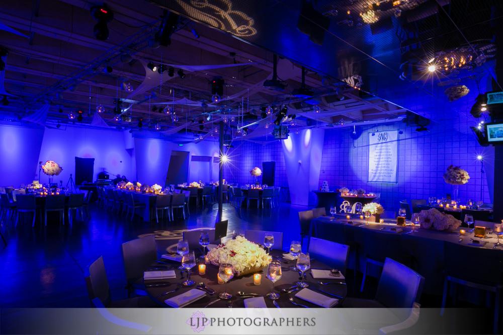 31-seven-degrees-laguna-beach-wedding-photographer-wedding-reception-photos