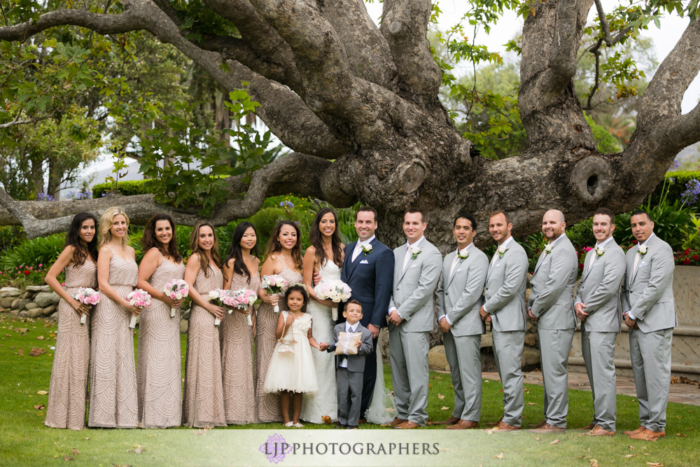 32-adamson-house-malibu-wedding-photographer-couple-session-wedding-party-photos