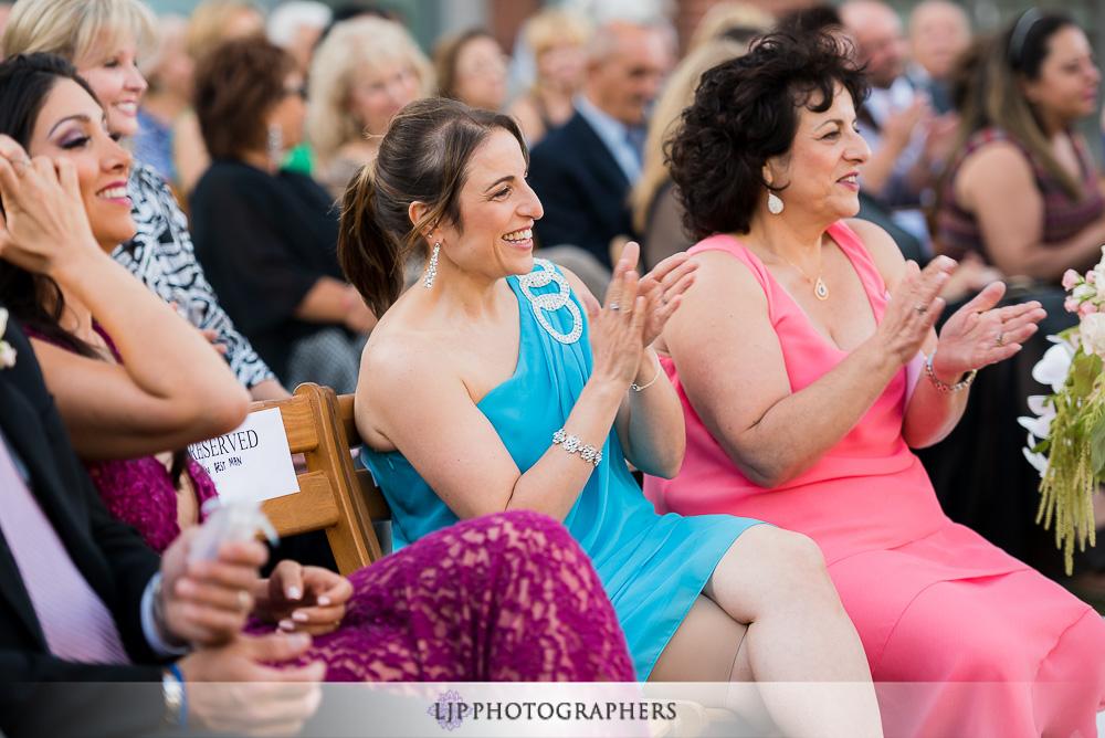 32-four-seasons-hotel-westlake-village-wedding-photographer-persian-ceremony-photos
