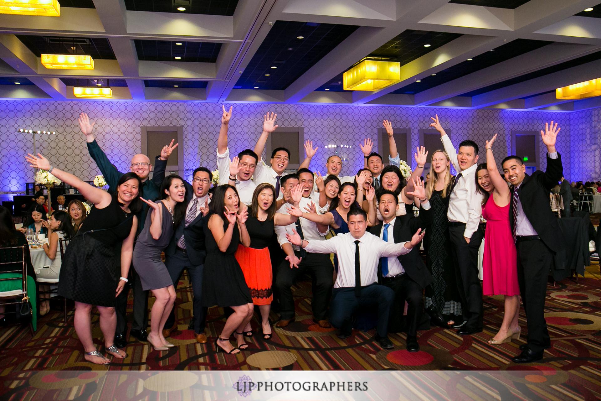 32-jw-marriott-los-angeles-wedding-photographer-wedding-reception-photos
